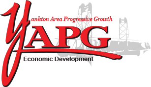 Yankton Area Progressive Growth