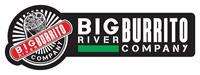 Big River Burrito Company - Yankton