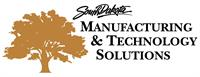 South Dakota Manufacturing & Technology Solutions Launches Lean Leadership Program for Supervisors