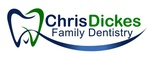 Chris Dickes Family Dentistry