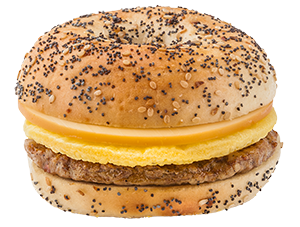 Gallery Image Bagel_Everything.png