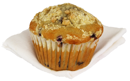Gallery Image blueberry_muffin.png