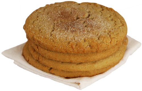 Gallery Image snickerdoodle_cookie.png