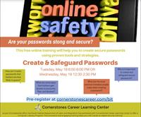 Cornerstones Career Learning Center - Yankton