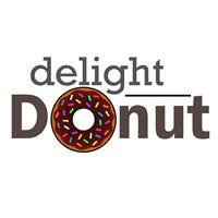 Delight Donut - Yankton