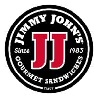 Jimmy John's - Yankton
