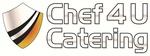 Chef 4 U Catering