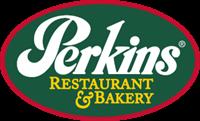 Perkins Restaurant & Bakery - Yankton