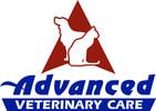 Advanced Veterinary Care - Yankton