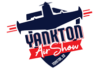 Yankton Air Shows, Inc.  - Yankton