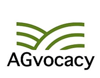 Families Feeding Families - Agvocacy - Mission Hill