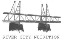 River City Nutrition - Yankton