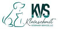 Kleinschmit Veterinary Services, LLC  - Yankton