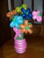 Kathy's Kreations Balloon Art - Yankton