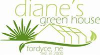Diane's Greenhouse - Fordyce