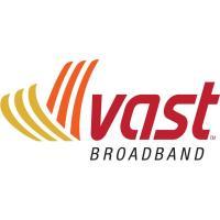 Vast Broadband News Release: 6/12/2019