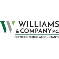 Williams & Company P.C. Celebrates 90th Anniversary