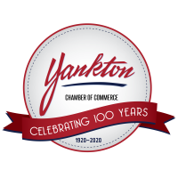 YANKTON CHAMBER BOARD SUPPORTS YANKTON SCHOOL DISTRICT PROPOSED OPT OUT