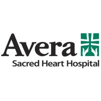 Avera Sacred Heart Hospital Limiting Visitors To Protect Patients, Residents