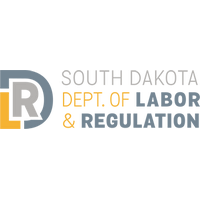 Labor Department Accepting Unemployment Claims from School Employees Affected by COVID-19 Closures