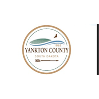 Yankton County Commission is Being Proactive with COVID-19