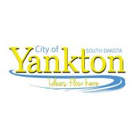 City of Yankton Offices Closed to Public