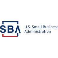 SBA Offers Disaster Assistance to Nebraska Small Business Economically Impacted by the Coronavirus