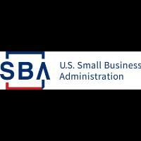 SBA Approves Economic Injury Disaster Loan Fund Program Access for South Dakota