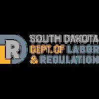 Noem Postpones the 2020 South Dakota Week of Work