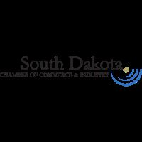 South Dakota Chamber Applauds State's Caution Regarding COVID-19