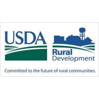 USDA Unveils Tools to Help Rural Communities Address the COVID-19 Pandemic