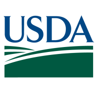 USDA Begins Accepting Applications for Higher Blends Infrastructure Incentive Program Grants Today