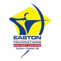 NFAA Easton Yankton Archery Center Will Begin Summer Programs June 1
