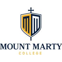 Mount Marty Announces New Vice President for Academic Affairs