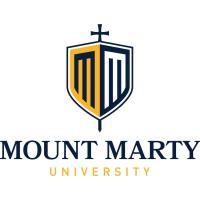 MMU Partners with Catholic Community Foundation