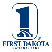 Shred Days: First Dakota offers free event to safely shred sensitive documents