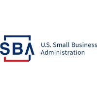 SBA Announces Registration for National Small Business Week  Virtual Conference September 22-24