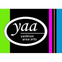 Yankton Area Arts Educator Scholarship