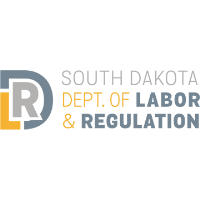 Students to Explore Careers During South Dakota Week of Work April 19-23