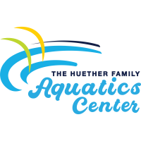 The Huether Family Aquatics Center Saturday and Sunday Adult Hours Extended