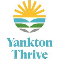 Yankton Thrive C.E.O. Nancy Wenande Discusses the New Organization's Goals