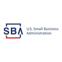 Economic Injury Disaster Loans Available to South Dakota Small Businesses