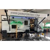 New RV Dealer Meets Yankton Tourism Needs