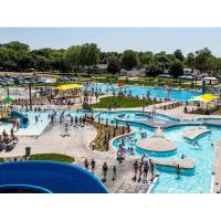 Unlimited Recreation to be Found in Yankton