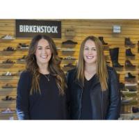 Yankton Entrepreneurs are Part of a Family Endeavor