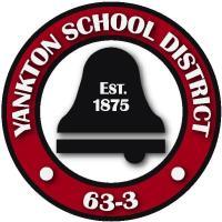 Yankton High School Homecoming