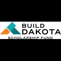 You're Invited to the Build Dakota Roadshow