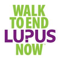 Walk to End Lupus Now - Milwaukee