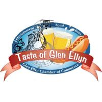 Taste of Glen Ellyn 2016