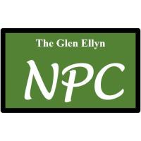 Glen Ellyn Non-Profit Connection Meeting